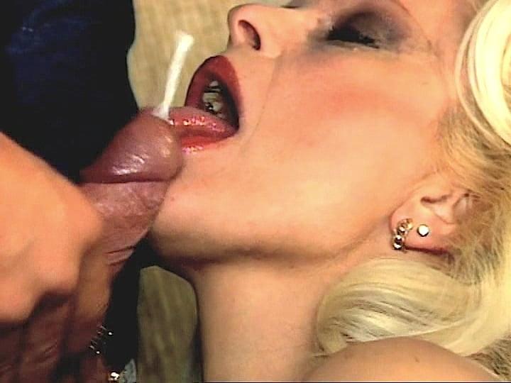 Karin schubert anal porno pics