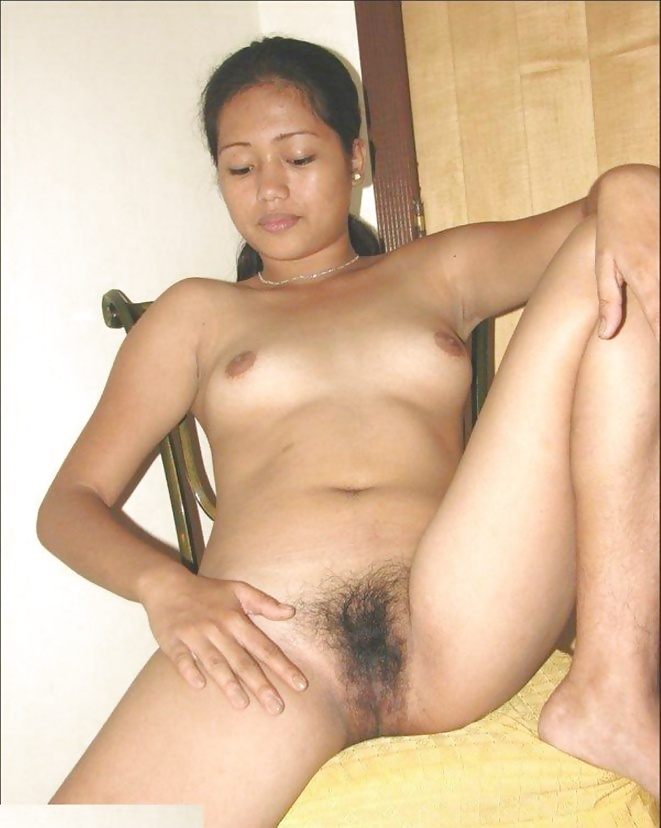 Indonesian hairy pussy free xxx galeries