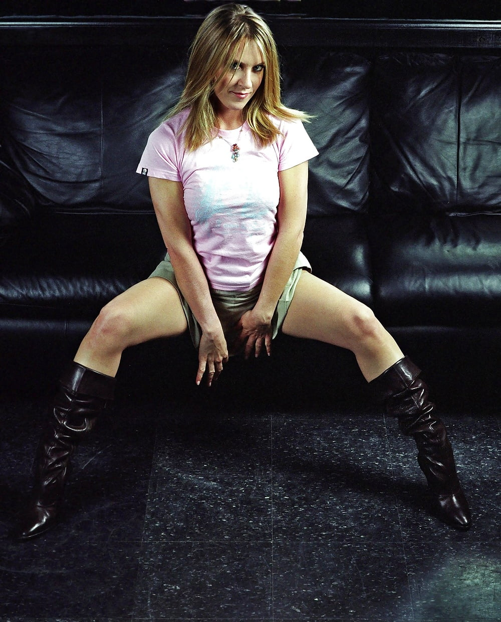 naked pictures of liz phair