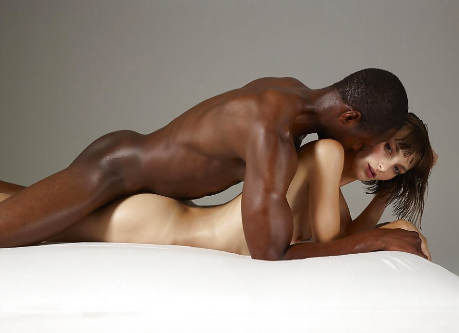 icarly-black-erotic-free-jack-amateur-wife-tube