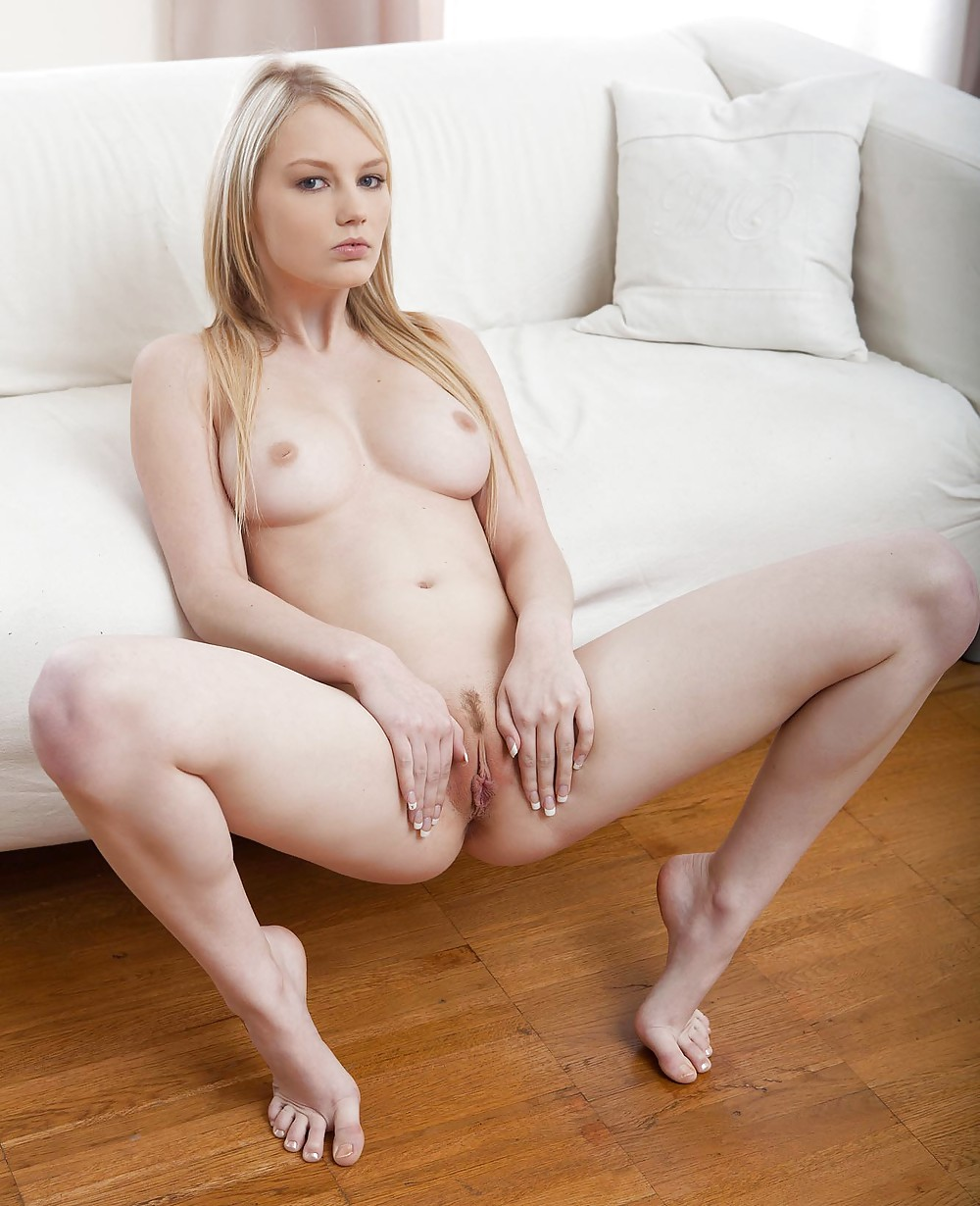 Sarka porn pic