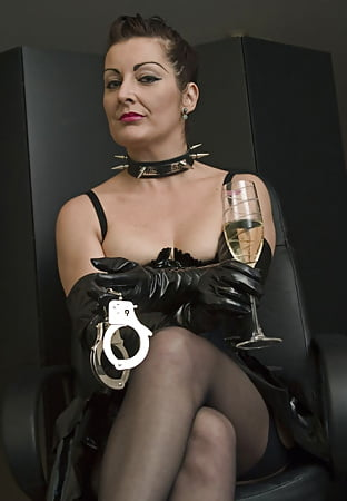 femdom mistresses Mature