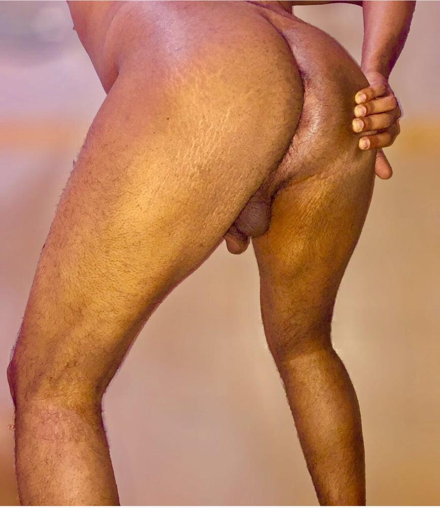 Gay desi indian-8562
