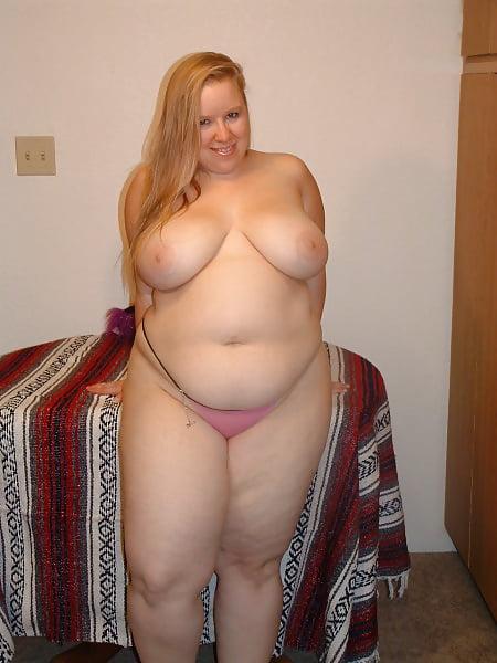 Girl girl big tits-1017