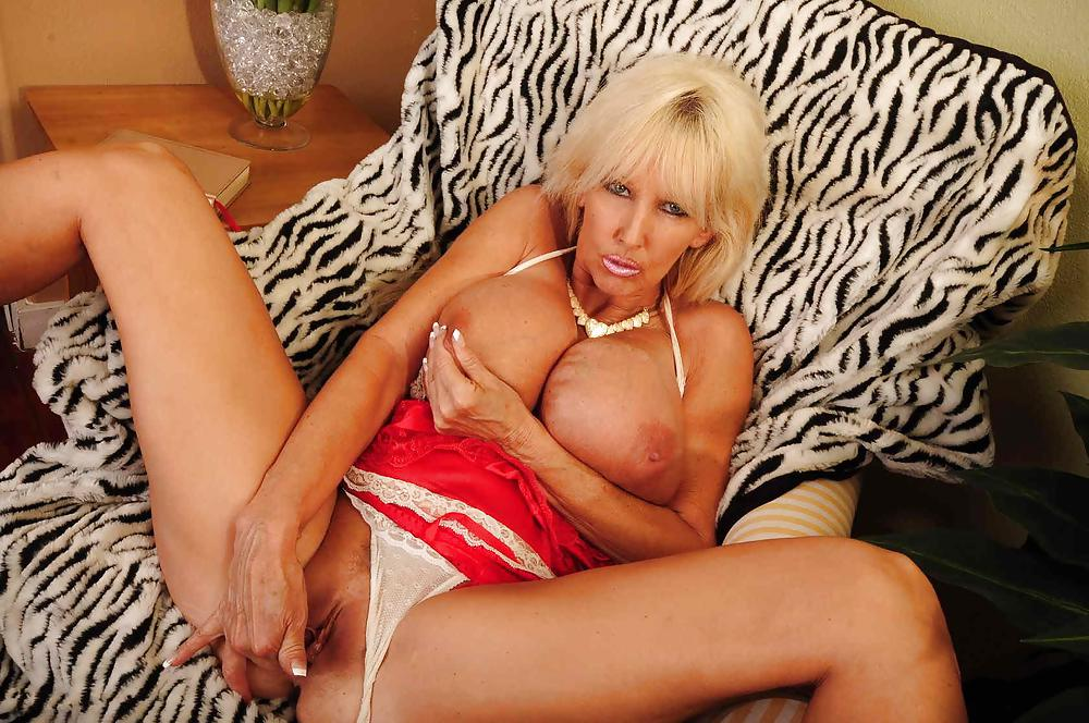 Mature blonde chicks, that tight virgin pussy