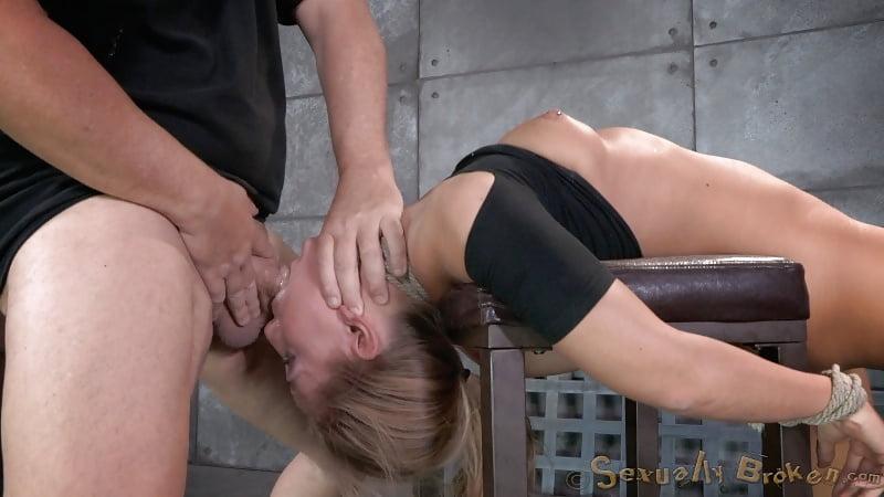 женщины, порно порно горловой минет бдсм вверх, вниз вверх