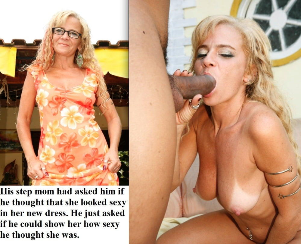 Blackmail mom nude, facial pictures porn