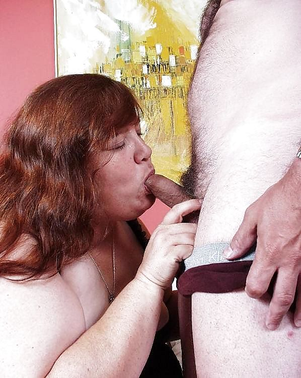 Fat black women having sex-9494