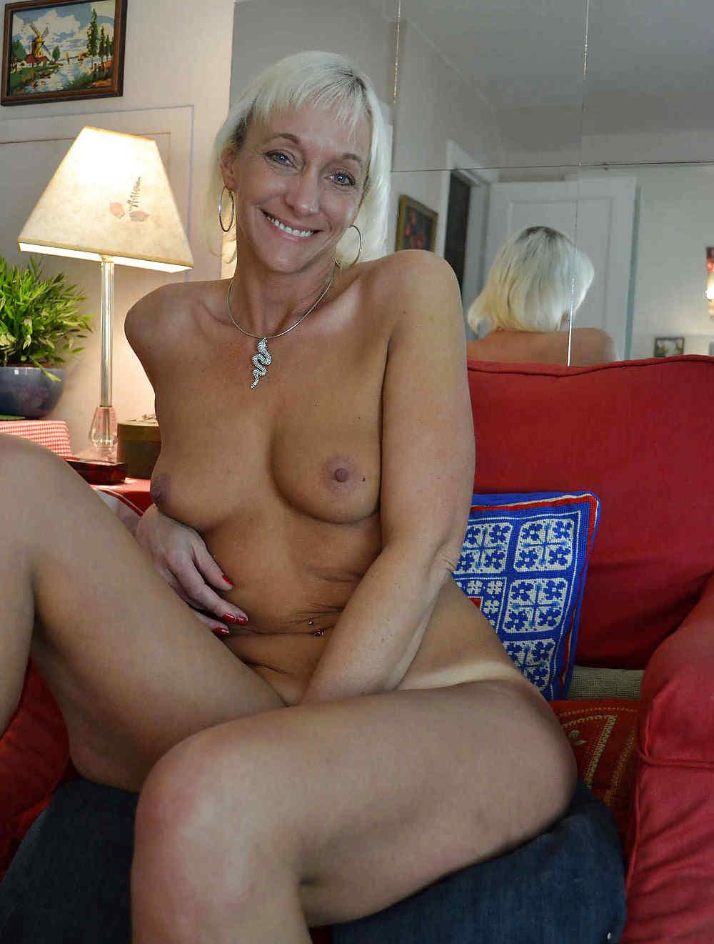 Barbie Lynn Porno classy mature (barbie lynn) #8darkko - 29 fotos