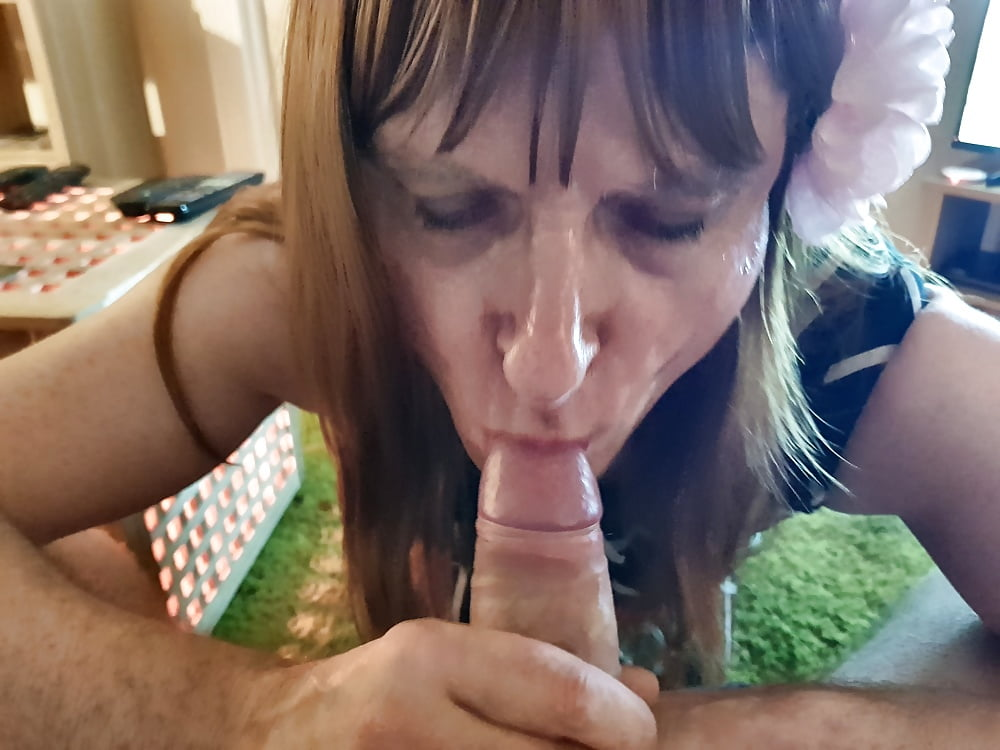Angela Stone Porn