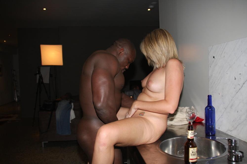 Watch my amateur wife, aaesha takiya sex nude