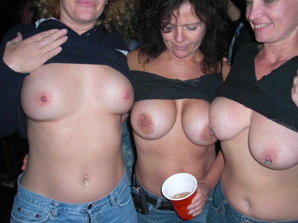 big-tits-milf-drunk-college-topless