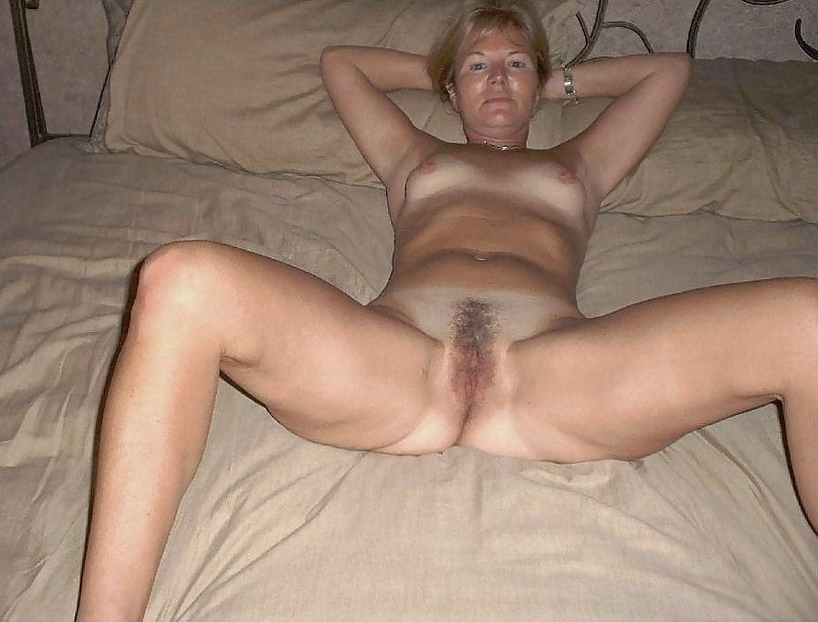 Submitted mature amateur nude thumbnails