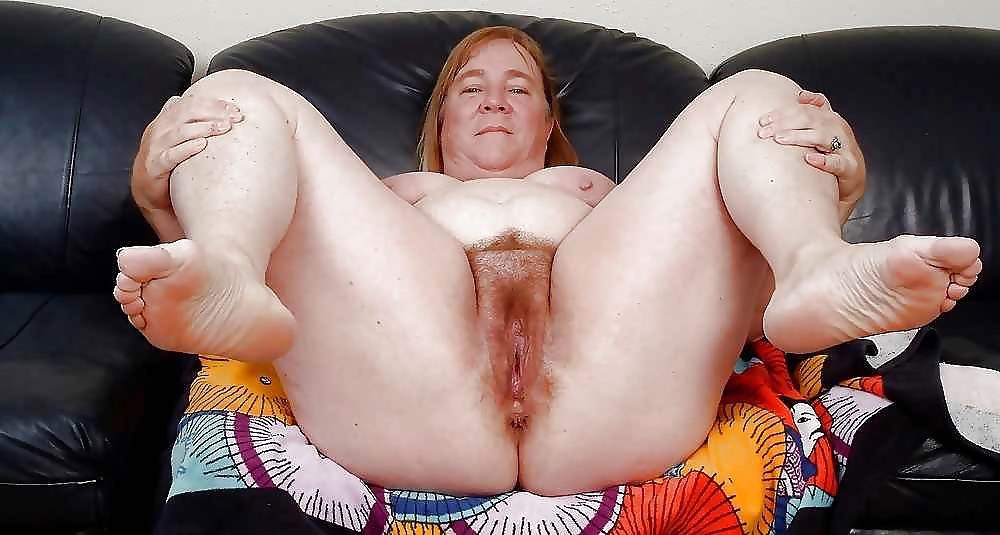 Avenue home bbw granny porn galleries