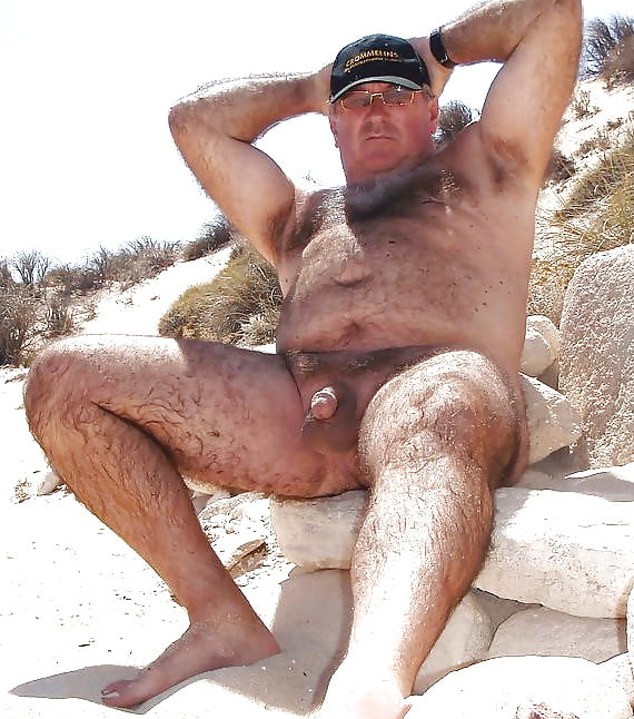 small shaved large cock twink tube