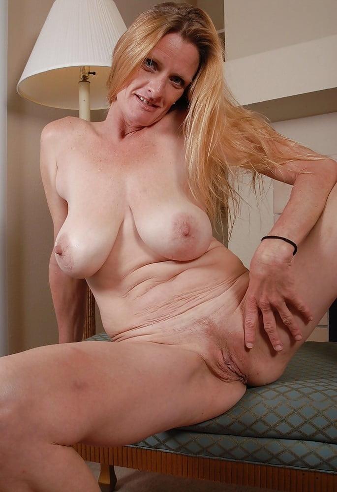 donne-mature-nude-porno