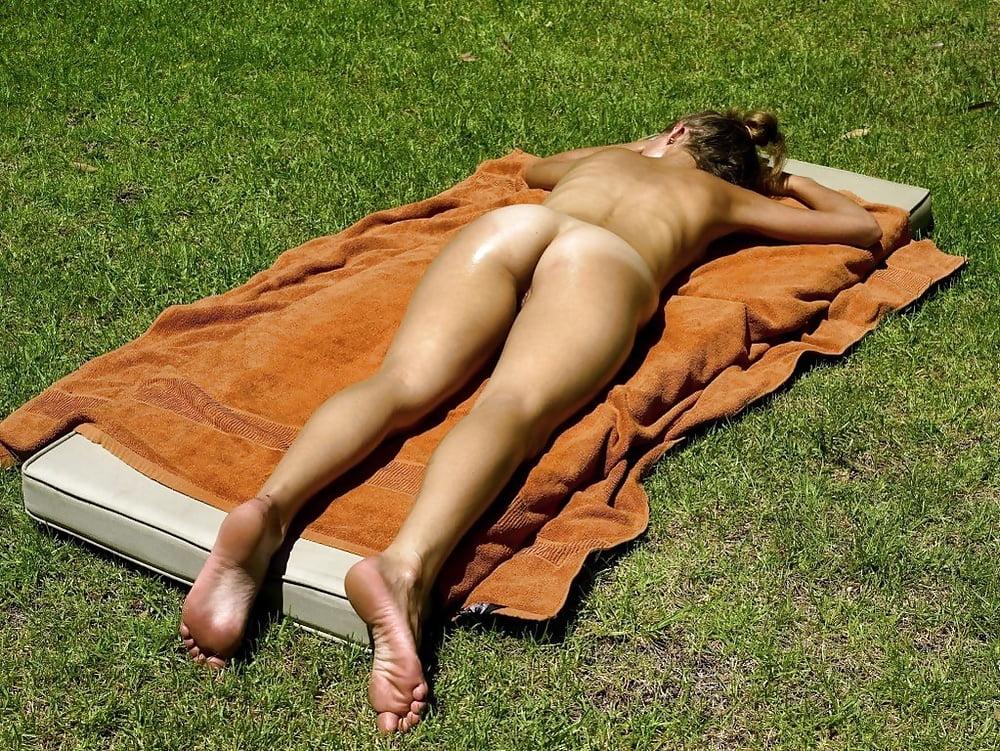 nude-sunbathers-pics-gallery-sex-italy