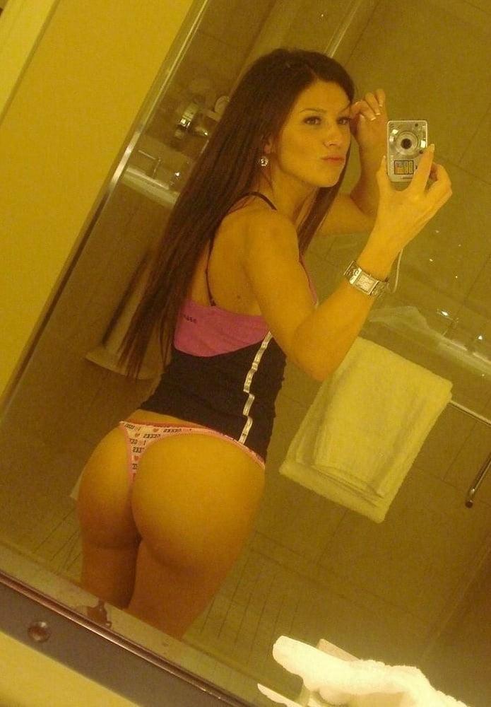 bolivian-girl-selfshot-nude