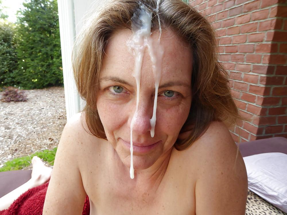 group-sex-adult-spunk-sitestures-strip-pokertures