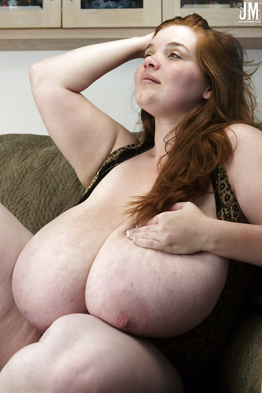 Bbw tits galleries — pic 4