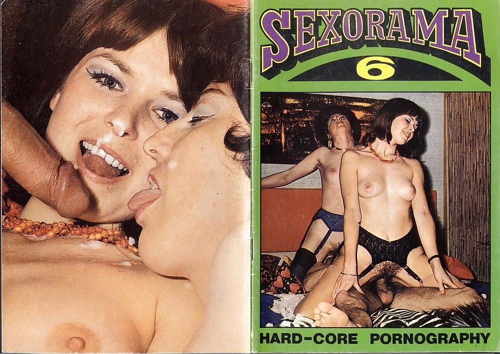 Hardcore pornographic magazines, bbw booty shorts nude