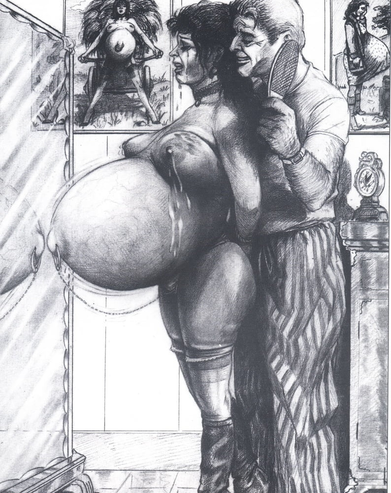 Zulu erotic bladder stories double anal