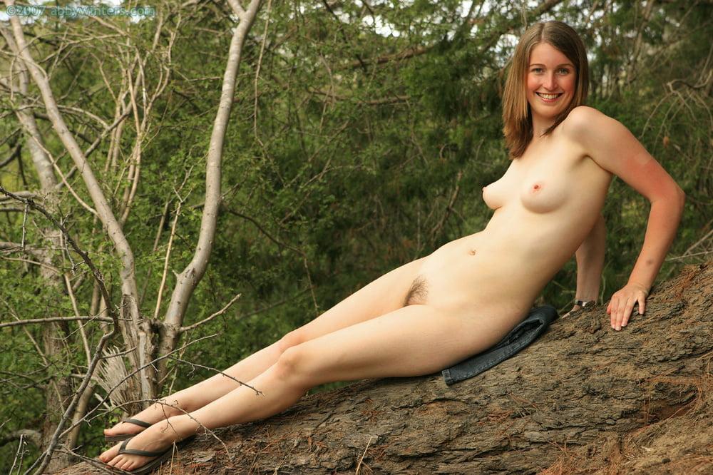 Cherry nudes