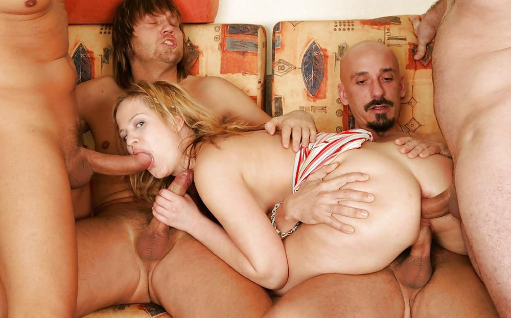 Любовь и остальные неудачи порнофильм, порно фемдом онлайн