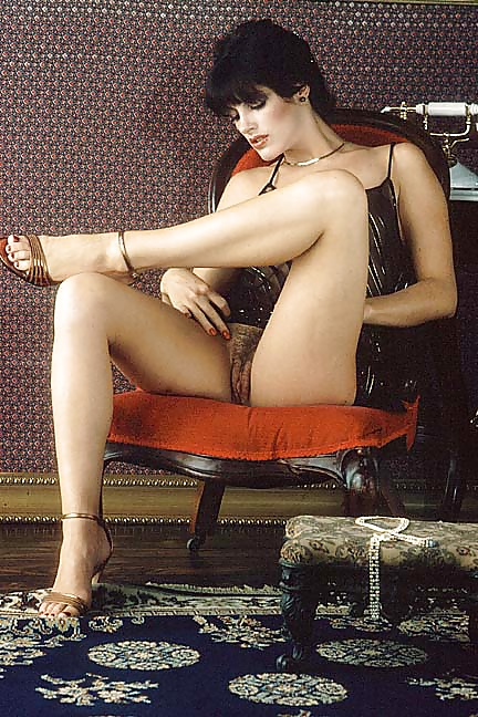 ashley-judd-fake-porn-pictures-old-vs-young-galleries-porn