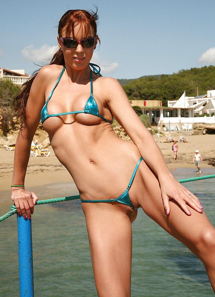 Hot Nude 18+ Spank halili video