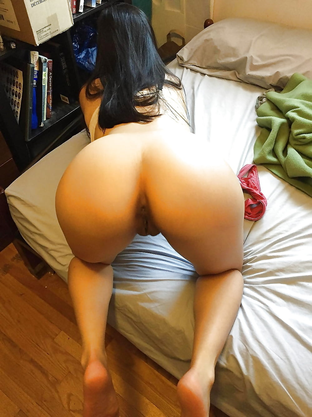 Amateur girl bent over naked taste spunktures free
