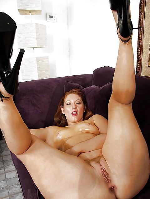 Порно фото сочные ноги — 7