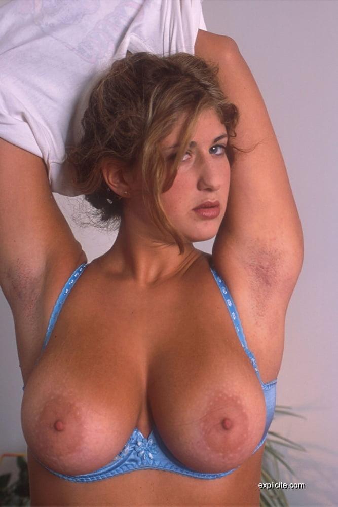 amateur dressed nude