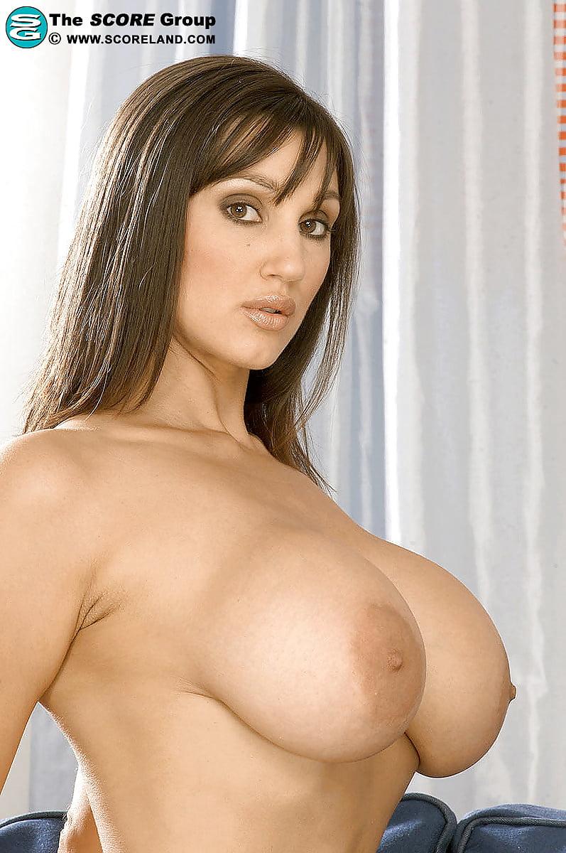 tranny-busty-free-rukhsana-video-spice-hardcore-nude