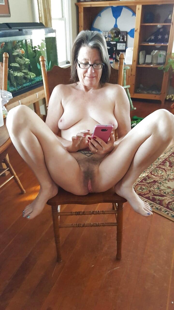 Busty mature women galleries-1601