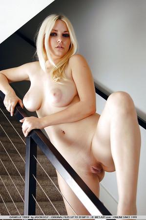 Breast Lovers Dream 269