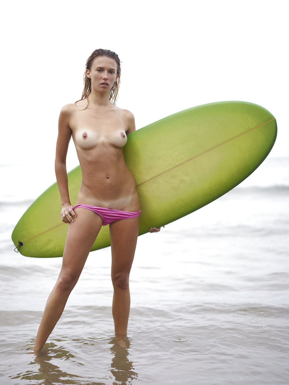 busted-latino-oahu-surf-girls-nude-dresses-sexy-for