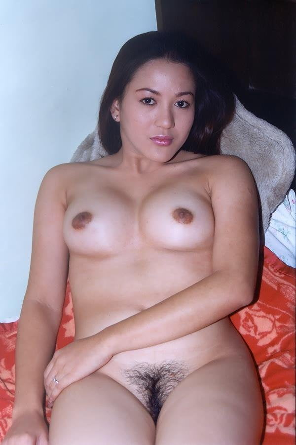 incest-free-site-sexy-indonesian-pict