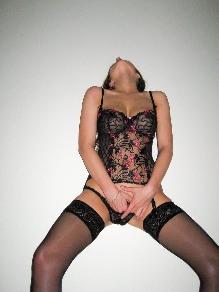 Sex big boobs pics-4751