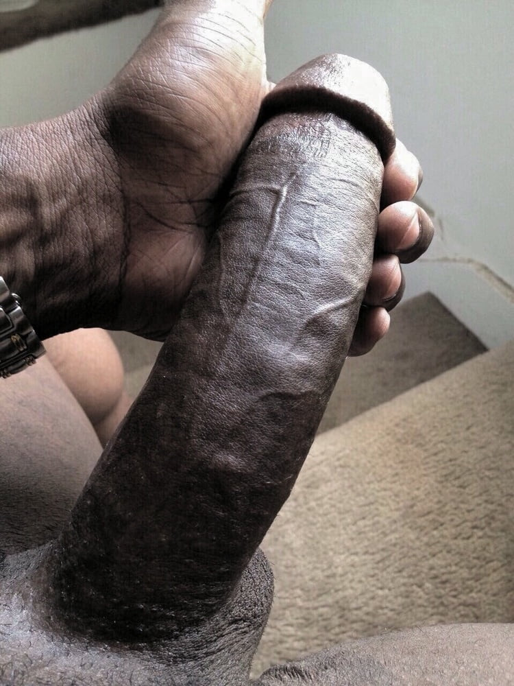 Black big cook sex video-6342