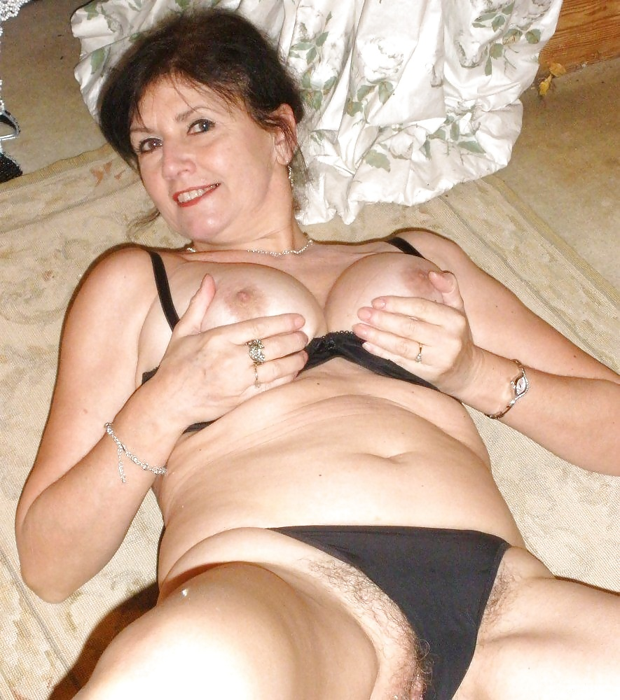 Alte Weiber Ficken Porno