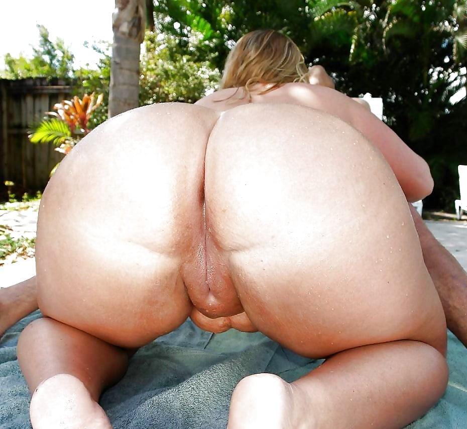 порно фото мега огромные задницы зрелых женщин можно