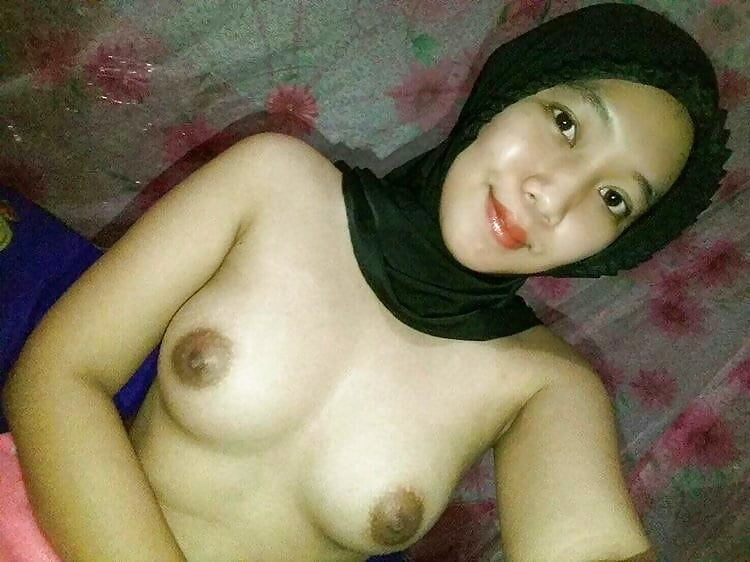 melayu-nude-full