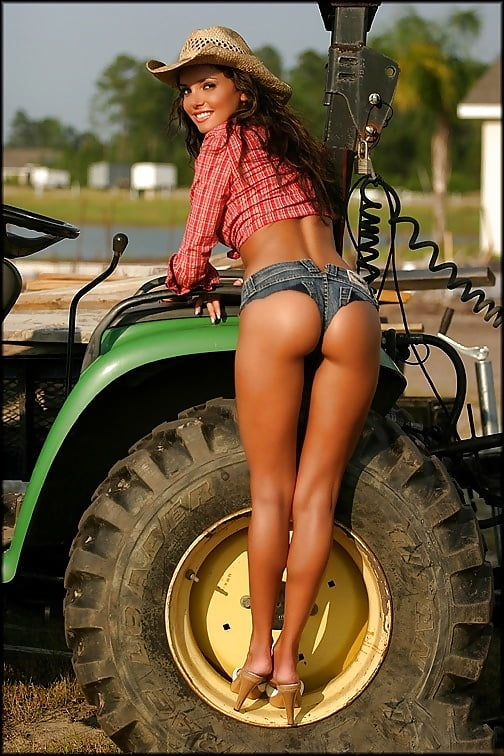 hot-nude-country-girl-asses