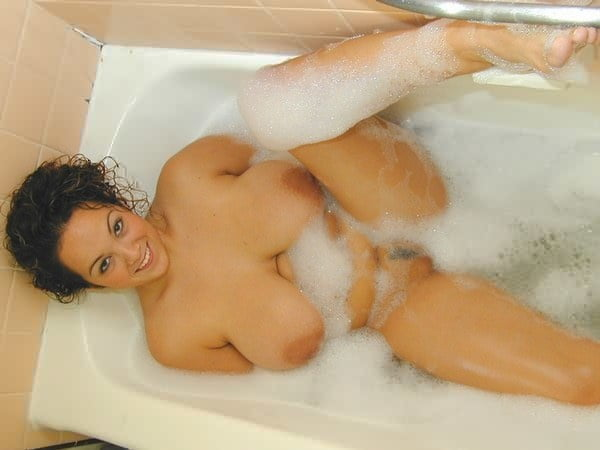 Nice Chubby Audra Mitchell - 31 Pics