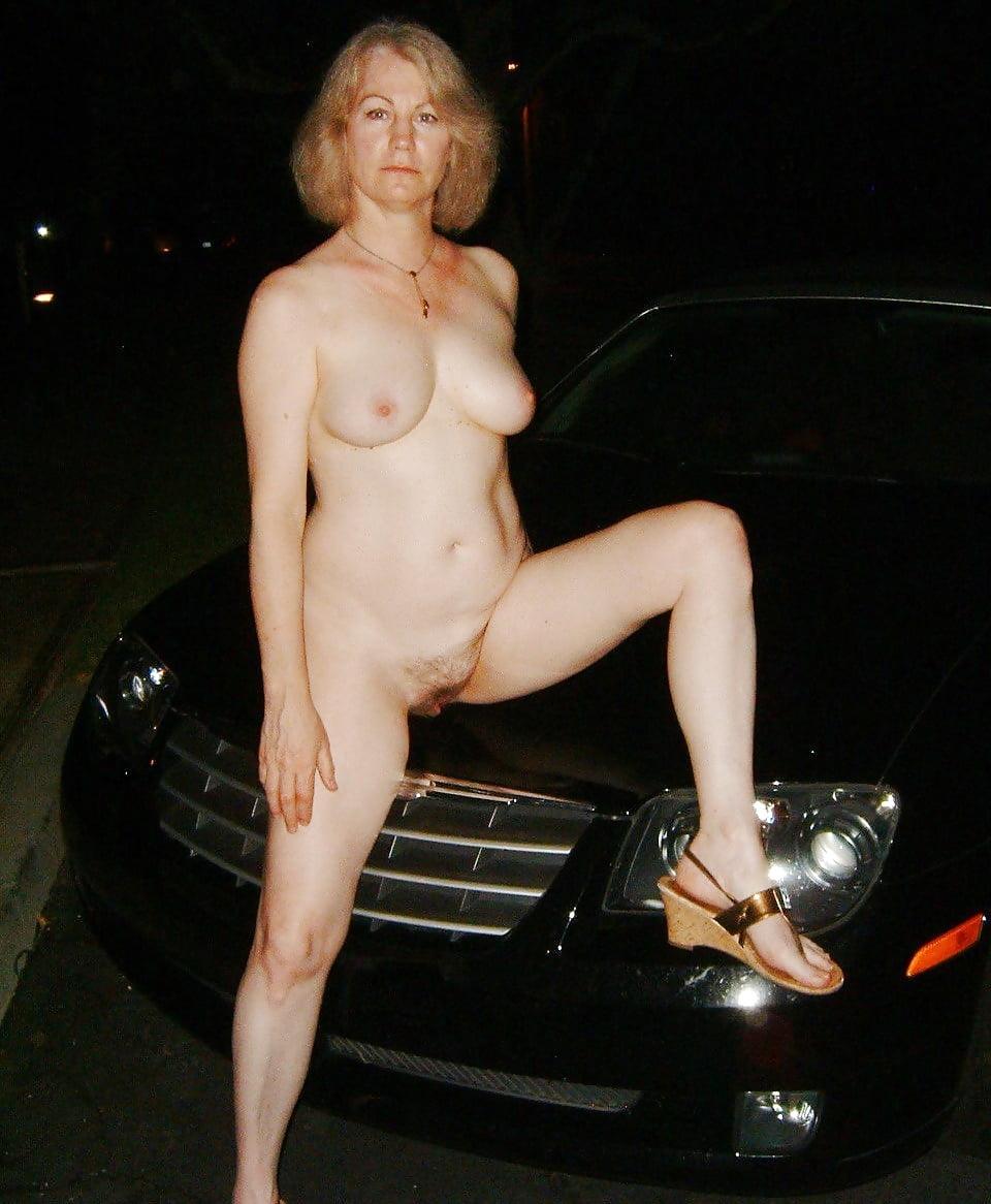 Mature women pegging men-8996