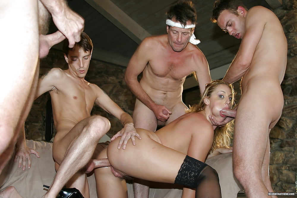 lauren-phoenix-rough-gangbang-european-fuck