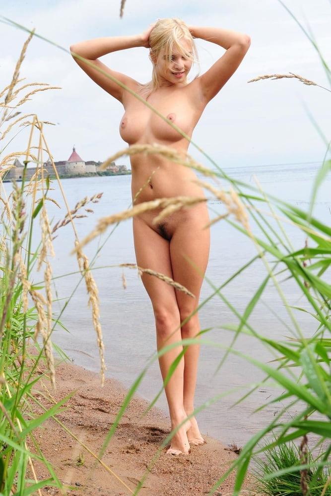 Голые девушки нижний новгород, русские женщины с волосатой пиздой порно