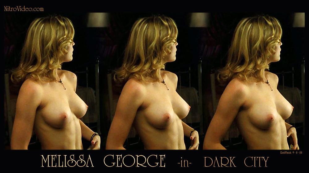 Melissa etheridge naked, free tickled nude videos