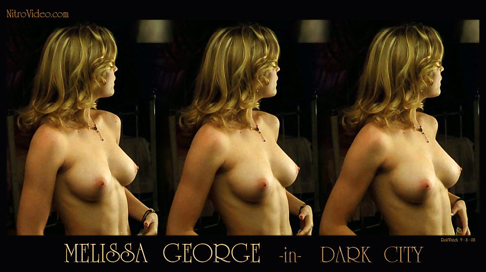 melissa-macintyre-naked-hot-figure-nude-girl